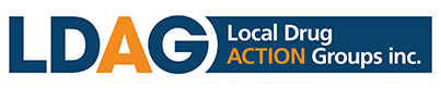 Local Drug Action Groups